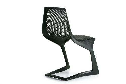 Konstantin grcic industrial design for Chair design awards