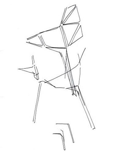 Awesome Konstantin Grcic Chair One Ideas Joshkrajcik Us
